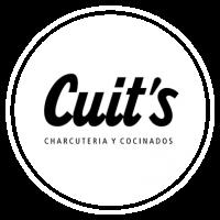 marca cuits