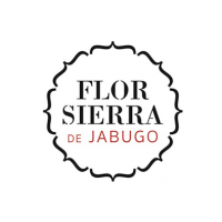 marca flor sierra